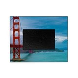 California Picture Frames