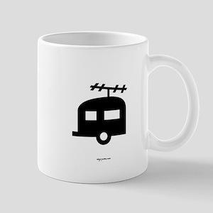 The Trailer Mug