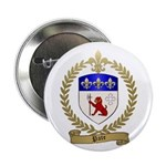 "PATE Family Crest 2.25"" Button (100 pack)"