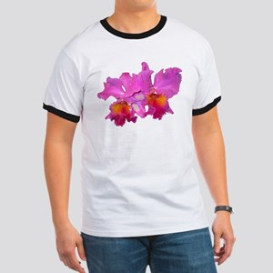 Pink Cattleya Ringer T