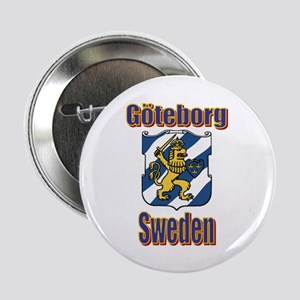 Gothenburg Button