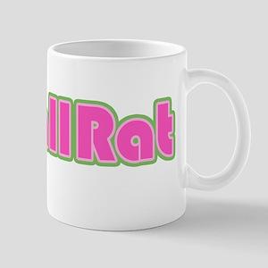 Mall Rat Mug