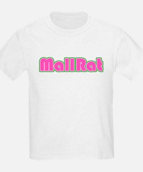 Mall Rat T-Shirt