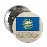 New Hampshire Proud Citizen 2.25