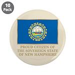New Hampshire Proud Citizen 3.5