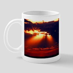 sacredsunshine Mugs