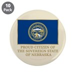 Nebraska Proud Citizen 3.5