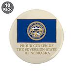 Nebraska Proud Citizen 3.5