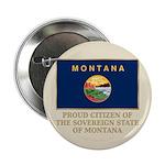 Montana Proud Citizen 2.25