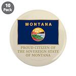 Montana Proud Citizen 3.5