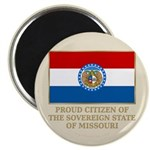 Missouri Proud Citizen 2.25