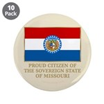Missouri Proud Citizen 3.5