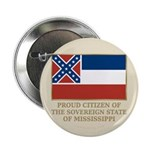 Mississippi Proud Citizen 2.25