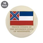 Mississippi Proud Citizen 3.5