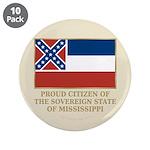 Mississippi Proud Citizen 3.5