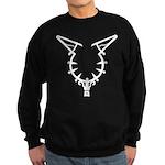 Witch Catcher Sweatshirt (dark)