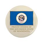 Minnesota Proud Citizen 3.5