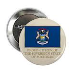Michigan Proud Citizen 2.25