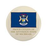 Michigan Proud Citizen 3.5