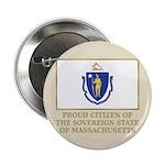 Massachusetts Proud Citizen 2.25
