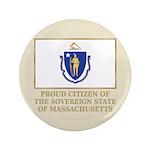 Massachusetts Proud Citizen 3.5