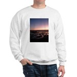 Lincoln City Sunset Sweatshirt