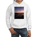 Lincoln City Sunset Hooded Sweatshirt