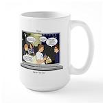 iToons Large Mug