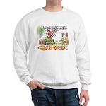 Extreme Gamer Sweatshirt