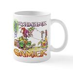 Extreme Gamer Mug