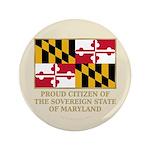 Maryland Proud Citizen 3.5