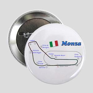"Race Circuits 2.25"" Button"