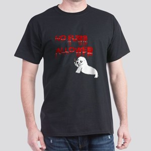 Clubbing Dark T-Shirt