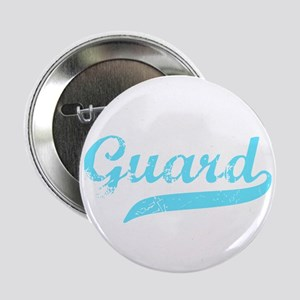"""Guard 2.25"""" Button (10 pack)"""