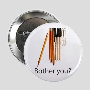 OCD Button