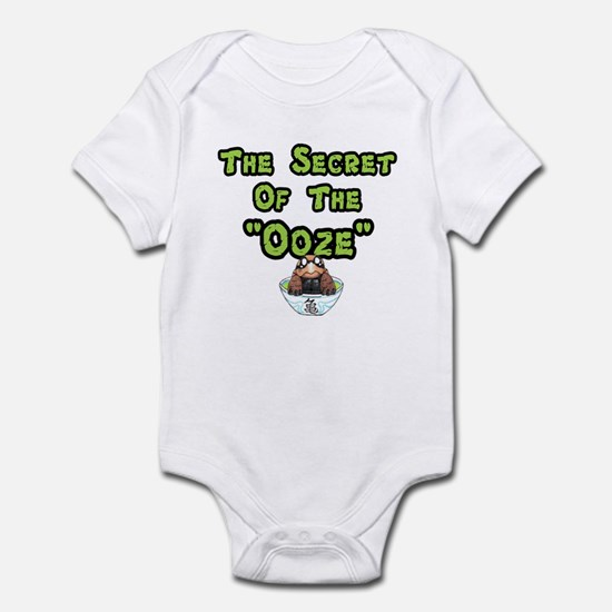 Turtle Soup Infant Bodysuit