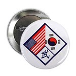 Dual Flag & Moo Button
