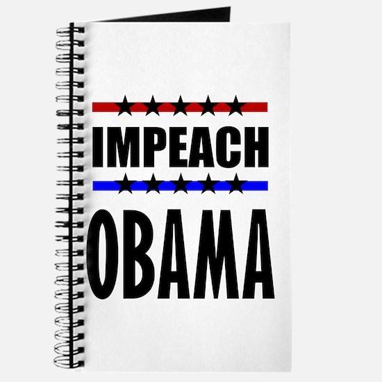 Impeach Journal