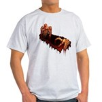 Zombie Light T-Shirt