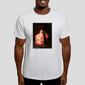 Men's El Cucuy Light T-Shirt
