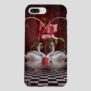 Passion Fantasy iPhone 7 Plus Tough Case