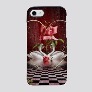 Passion Fantasy iPhone 7 Tough Case