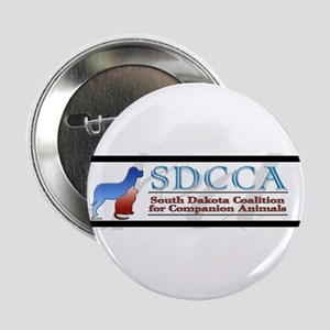 "SDCCA 2.25"" Button"