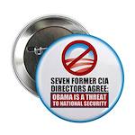 """Seven CIA Directors 2.25"""" Button (100 pack)"""