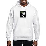 Villarino Kicking Sweatshirt