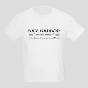 bay harbor butcher T-Shirt