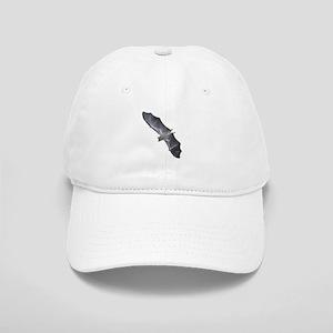102BAT Cap