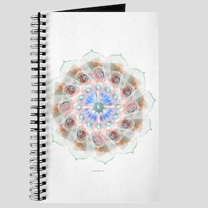 Christ Consciousness Journal