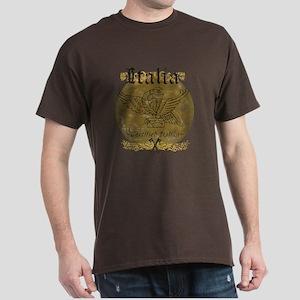 Vintage Certified Italian Dark T-Shirt