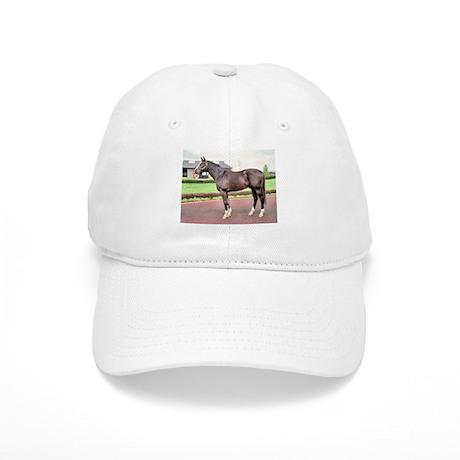 ARTAX Cap